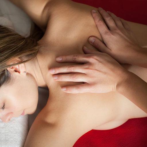Massage Taé Mo