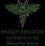 Nataly Bregeon